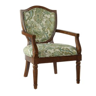 Purchase Wingard Armchair by Astoria Grand