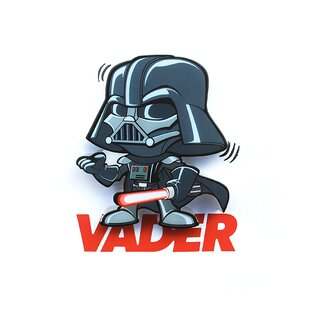 3D Light FX 3D Vader Mini ..