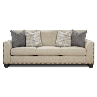 Sherborne Sofa by Gracie Oaks