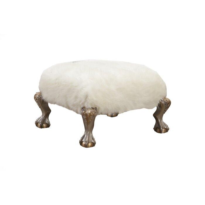 Prime Arianna Cocktail Ottoman Ibusinesslaw Wood Chair Design Ideas Ibusinesslaworg