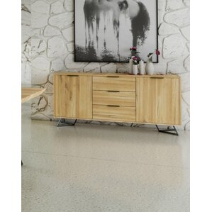 Roslyn Sideboard by Trent Austin Design