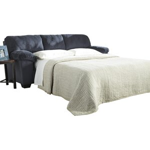 Rocco Sleeper Sofa by Latitude..