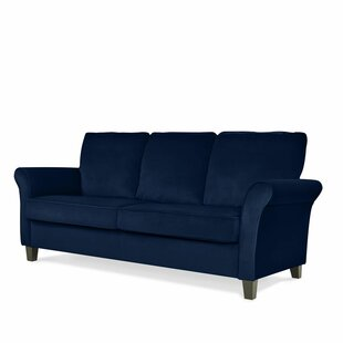 Mccrady Sofa by Latitude Run #2