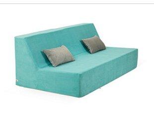 Acheson Sofa by Brayden Studio