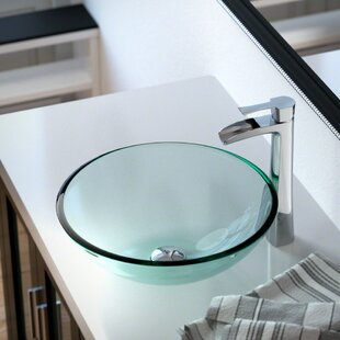 MR Direct Glass Circular V..