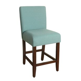 Arledge 24 Bar Stool DarHome Co