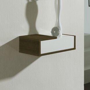 Minna Console Table By Ebern Designs