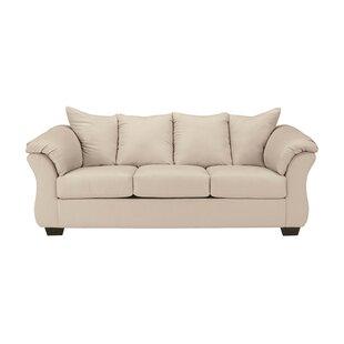 Tom Sofa