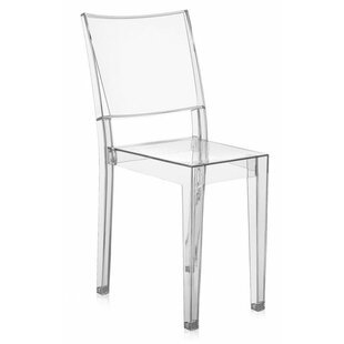 La Marie Chair (Set of 2)