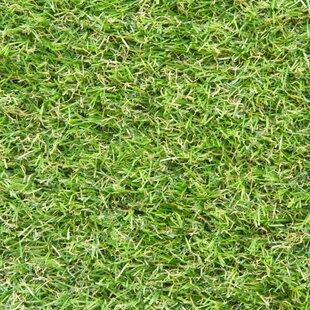 2cm Artificial Grass By The Seasonal Aisle