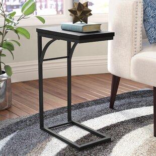 Roark End Table