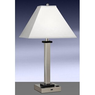 Kacie 29 Table Lamp
