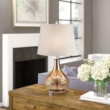 Verrett Table Lamp