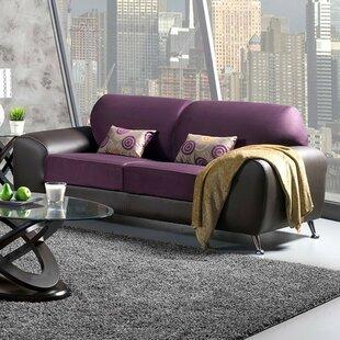 Ebern Designs LevinSofa
