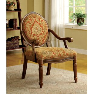 Rolen Armchair by Astoria Grand