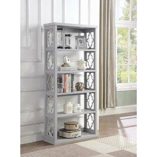 Bussard Standard Bookcase