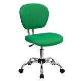Wayfair Basics Mesh Task Office Chair