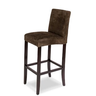 Carolina 45 Bar Stool Sarreid Ltd