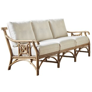 Plantation Bay Sofa