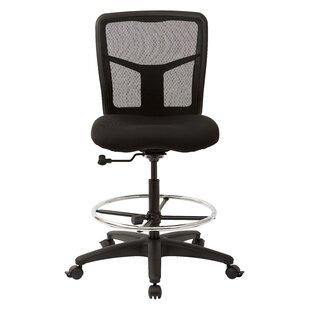 Pro-Line II Mesh Task Chair