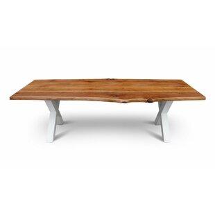Neihart Dining Table