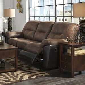 Elsmere Reclining Sofa by Lati..