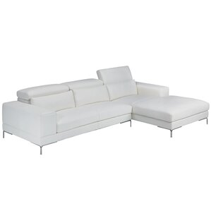 Marlene Sectional by Belli..
