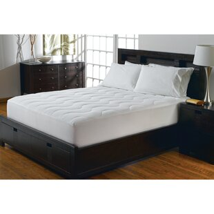 Luxlen Polyester Mattress ..