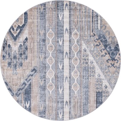 7 Amp 8 Amp 9 Amp 10 Round Rugs You Ll Love In 2020 Wayfair