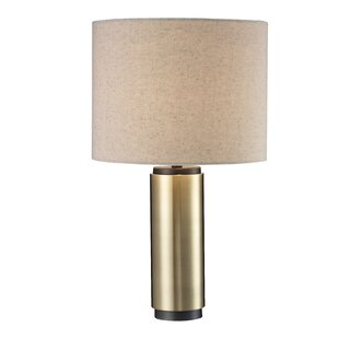 Mia 22 Table Lamp