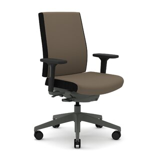 Freeflex Mesh Office Chair