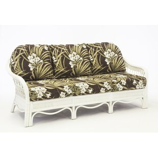 Stover Sofa by Bay Isle Home