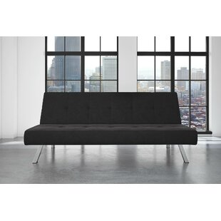 Marnie Convertible Sofa Ebern Designs