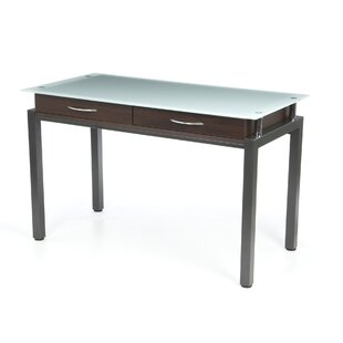 Wade Logan Monroe Malreward Writing Desk