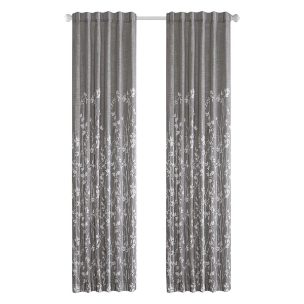 curtains drapes you ll love wayfair ca