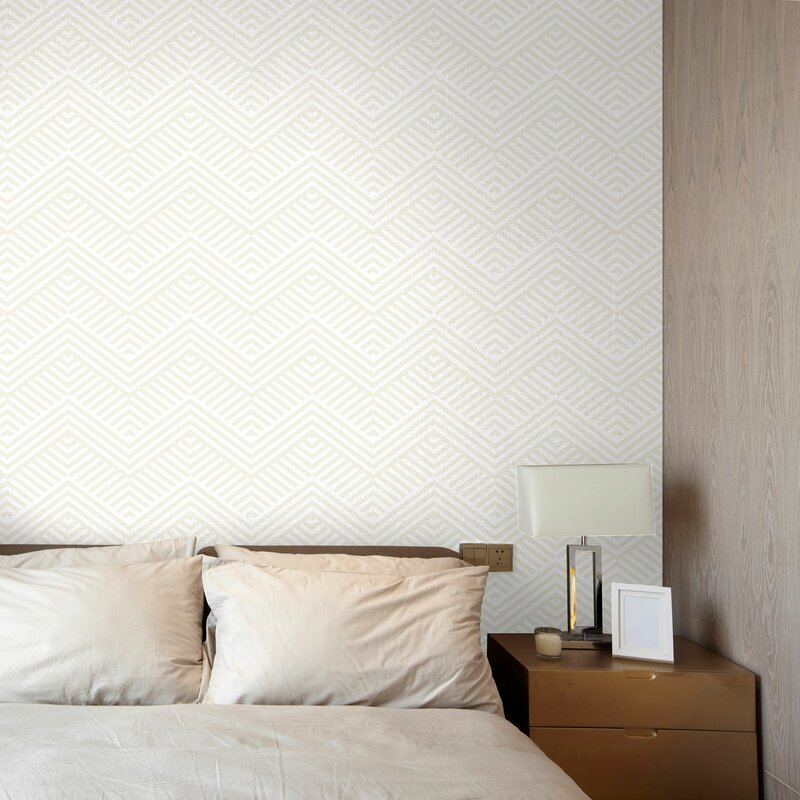Ivy Leaf Wood Panel Contact Paper Peel And Stick Wallpaper For Kitchen Cabinet Wallpaper Rolls Sheets Home Garden Worldenergy Ae