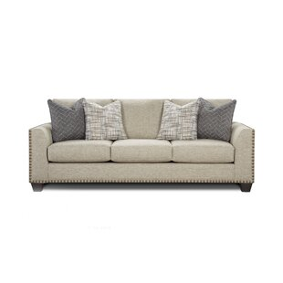 Yedinak Sofa by Alcott Hill