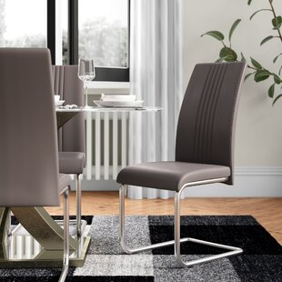 Larkson Chair By Metro Lane