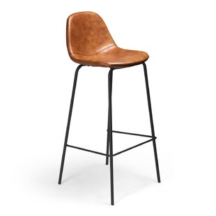 Bar Chairs Nice Bar Stools Bar Chair Rotating Lift Backrest Chair High Stools Home Creative Beauty Round Stool Stylish Minimalist Swivel Chair