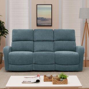 McCook Recliner Sofa