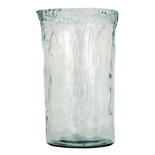 3 Foot Tall Vase Wayfair