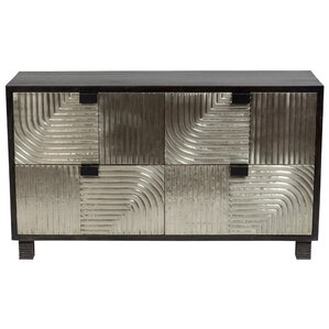 Annetta Sideboard by Everly Quinn