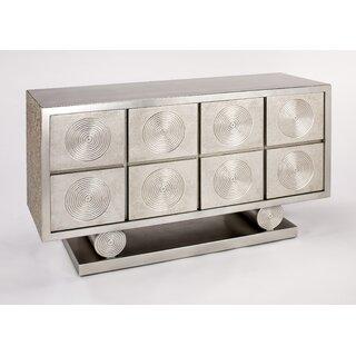 4 Door Accent Cabinet by Artmax SKU:CE209136 Details