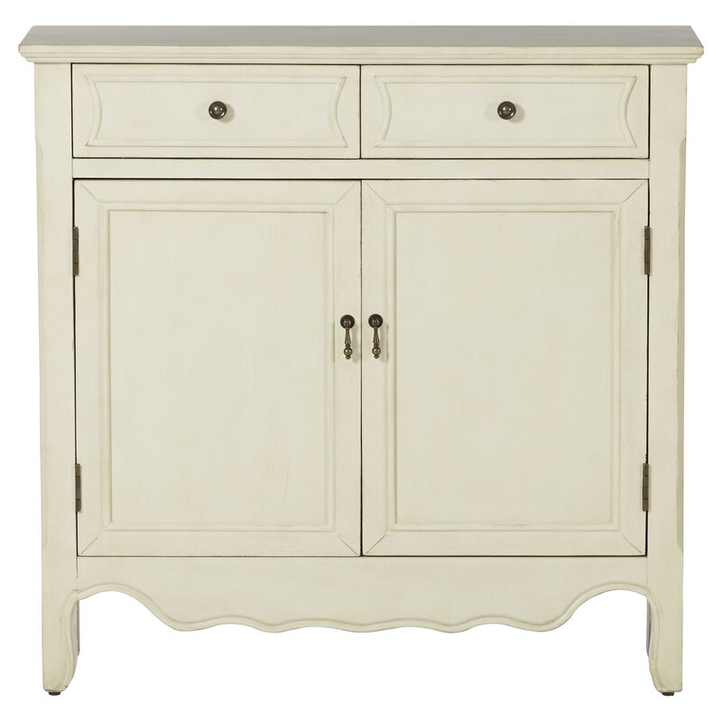 chest webster cromwell drawer picture mark buy furniture bordeaux of
