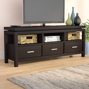 Bargain Norwell TV Stand for TVs up to 54 by Latitude Run Reviews (2019) & Buyer's Guide