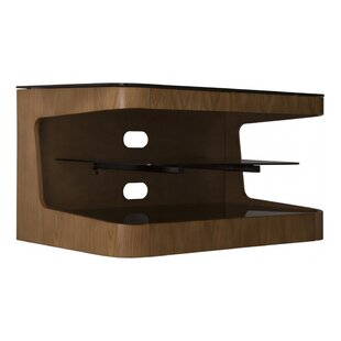 Mcknight TV Stand For TVs Up To 40