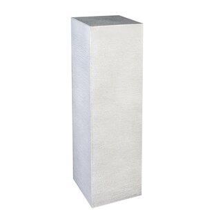 Buy Cheap Mischa Pedestal Plant Stand