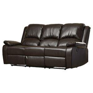 Betz Reclining Sofa
