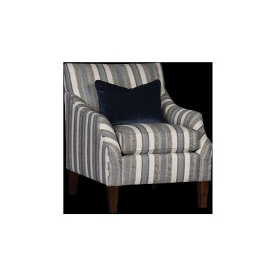 Terrific Durso Club Chair August Grove Upholstery Color Abode Flannel Gmtry Best Dining Table And Chair Ideas Images Gmtryco