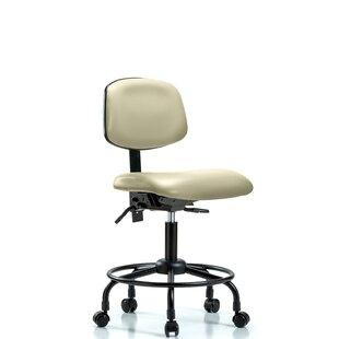 Kacey Drafting Chair